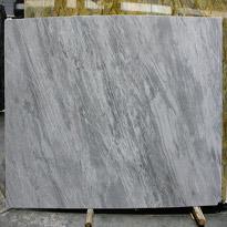 Blue De Savoie Marble Slabs