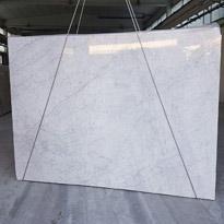 Carrara Extra Marble Slabs