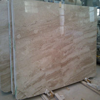 Marble Daino Reale Slabs