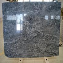 Ruivina Marble Slabs