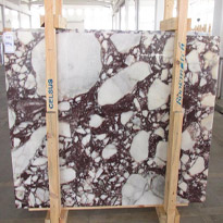 Celsus Marble Slabs