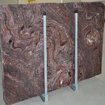 Armonia Marble Slabs