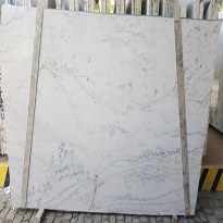 New York Quartzite Slabs