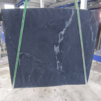 Grey Soapstone Slabs