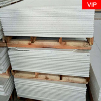 8mm Thin Quartz Slabs Quartz Stone China Factory