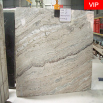 Fantasy Brown Marble Polished Marble Slabs