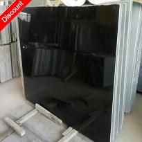 China black Granite Slabs