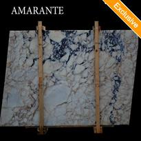 Afyon Violet Marble Breccia Slabs