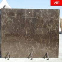 Verona Marble Brown Polished Marble Slabs