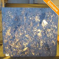 Aqua shadow Marble Slabs