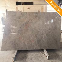 Ariana-silk marble