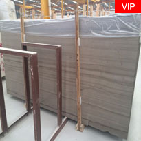 Athen Grey Marble Slab