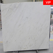 BIANCO VENATINO Marble Slabs