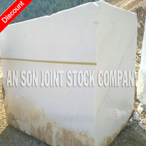 Viet Nam Grade A Carrara  Marble