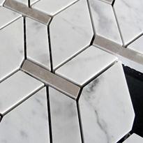 China Marble Mosaic