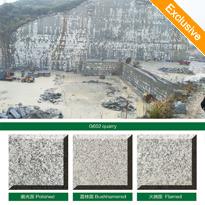 Gray Granite G602 cheap gray
