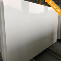Cheapest Crystal White Quartz