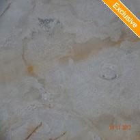 S White Stone Veneer