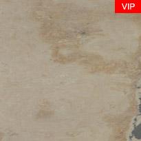 Tan Cream Ultra Thin stone veneer