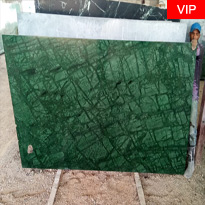 Green Marble Polished Indian Green Slabs