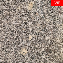 China grey granite floor stone tiles