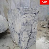 Wavy Marble Blocks