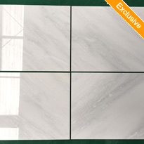 New Oriental White Marble Tiles And Slabs Supply From Own Quarry
