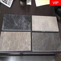 Iran Marble Tile