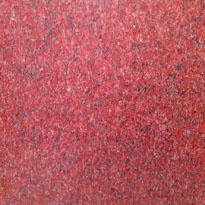 JHANSHI RED