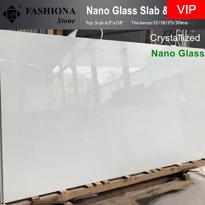 Nano Crystallized Glass Panel