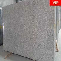 Moon White Granite Polished Granite Slabs