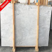Mugla White Marble Rapsody