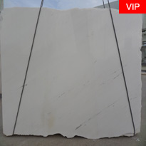 SIVEC Marble Slab