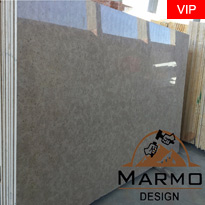 Triesta Polished Limestone Slabs