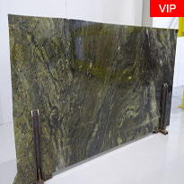 Timothy Green quartzite