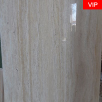 Travertine Slab and Tile