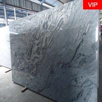Viscon White Granite Slabs Indian Granite Stone Slabs