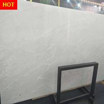 White Marble Large Slabs