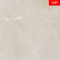 Crema Pearl Marble