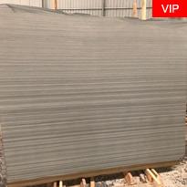 Sandstone slab