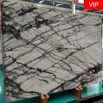 spring valley marble
