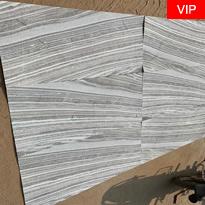 Flexible Stone Veneers Tiger White