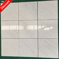 white marble tiles 60 60 1 new oriental white royal white style