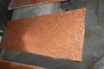 sorgsum granite slabs