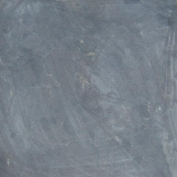 Shandong Grey Bluestone