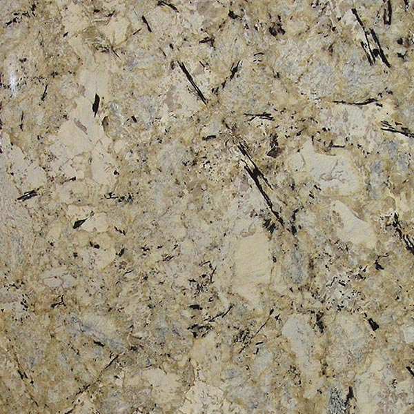 Crystal Cream Granite