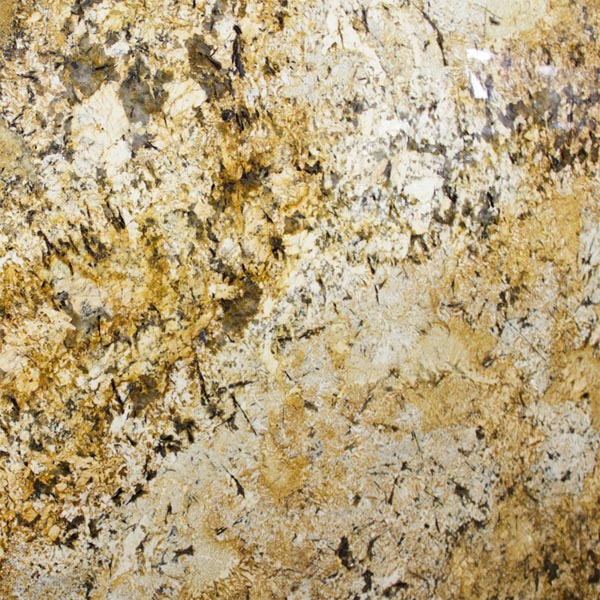 Golden Persa Granite