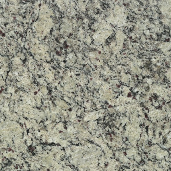 Samoa Light Granite