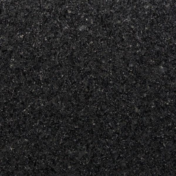 San Gabriel Granite