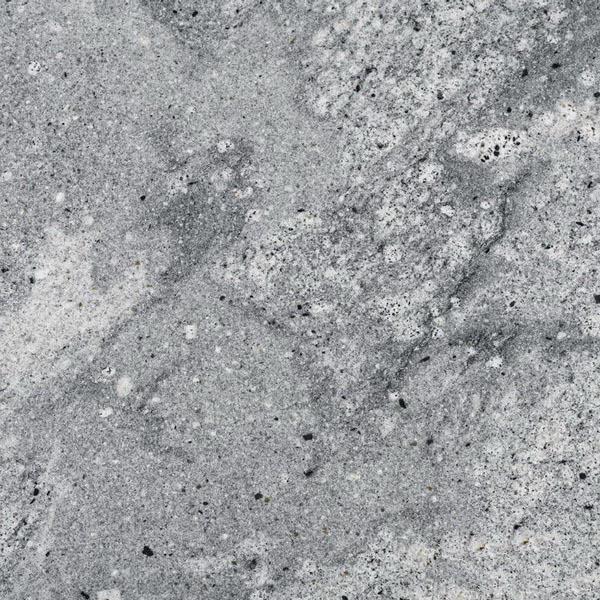 Ash Grey Granite